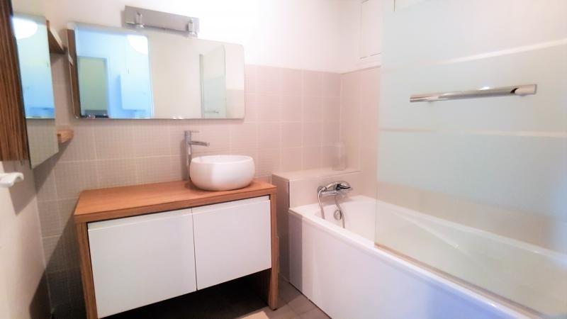 Sale apartment Chennevieres sur marne 174800€ - Picture 6