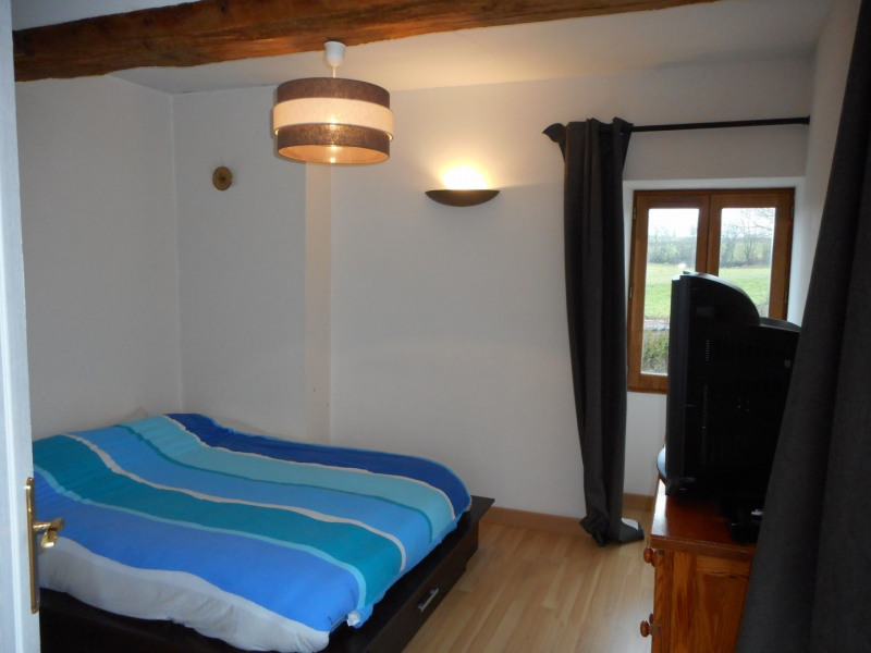 Vente maison / villa Falaise 5 mns 139900€ - Photo 8