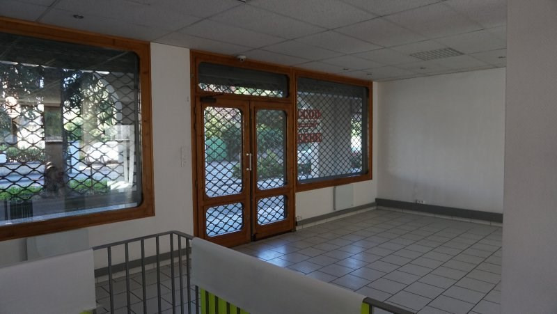 Vente local commercial Gaillard 199 000€ - Photo 4