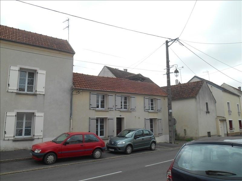 Sale house / villa La ferte sous jouarre 250000€ - Picture 10