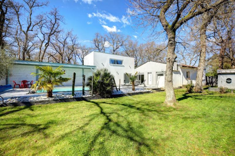 Vente maison / villa Colomiers 525000€ - Photo 1