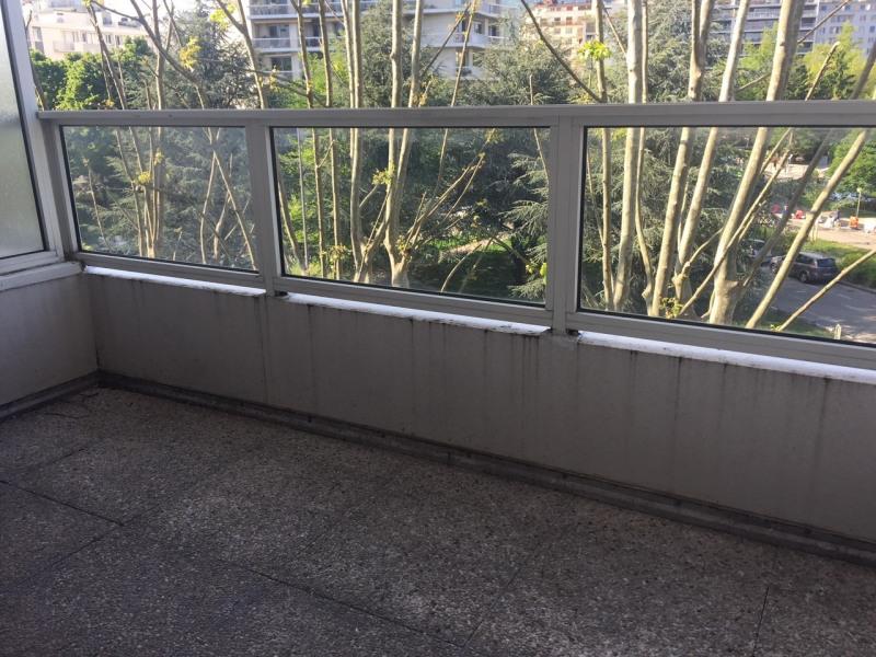 Locação apartamento Grenoble 599€ CC - Fotografia 4