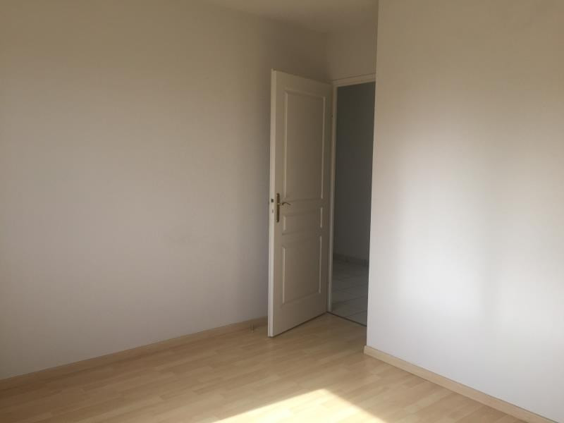 Vente appartement Ares 219300€ - Photo 7