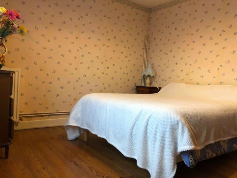 Sale house / villa Nogaro 116000€ - Picture 5