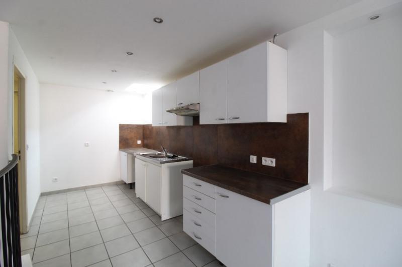 Vente appartement Sollies pont 127200€ - Photo 3