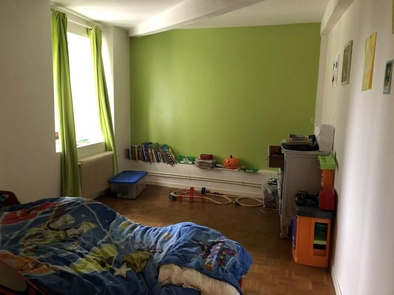 Rental apartment Châlons-en-champagne 681€ CC - Picture 5
