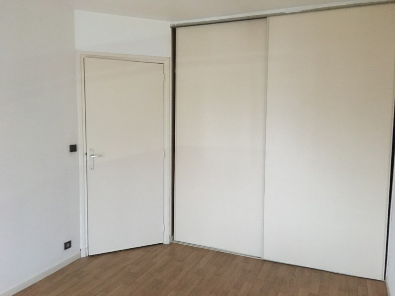Location appartement Saint omer 495€ CC - Photo 5