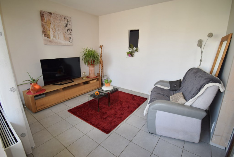Vente appartement Meythet 185000€ - Photo 2