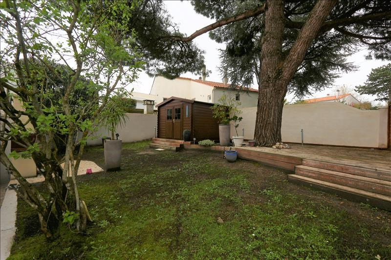 Vente maison / villa Royan 299500€ - Photo 2