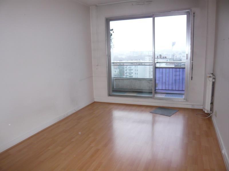 Vente appartement Paris 14ème 670000€ - Photo 9