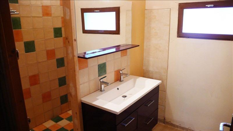 Maison oloron ste marie - 4 pièce (s) - 112 m²