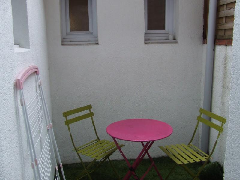 Vente maison / villa Saint etienne du rouvray 142000€ - Photo 6