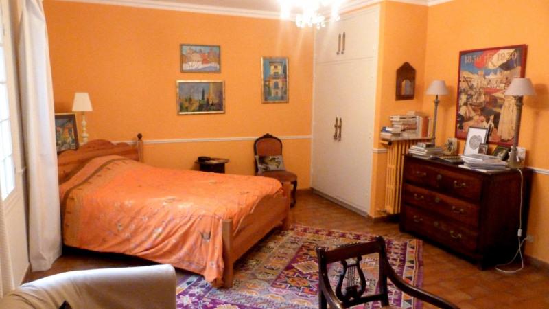 Deluxe sale house / villa Vence 1150000€ - Picture 24