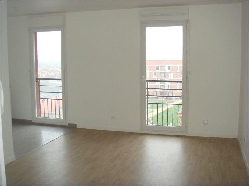 Location appartement Vigneux sur seine 562€ CC - Photo 3