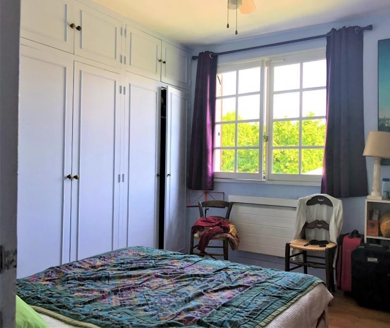 Sale house / villa St leu la foret 450000€ - Picture 6