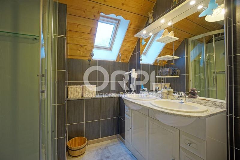 Sale house / villa Vernon 472000€ - Picture 5