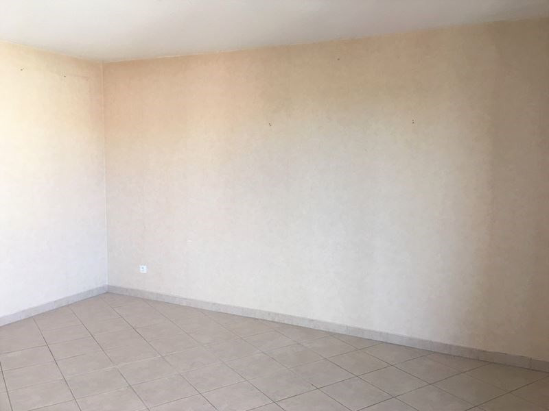 Location appartement Pibrac 505€ CC - Photo 3