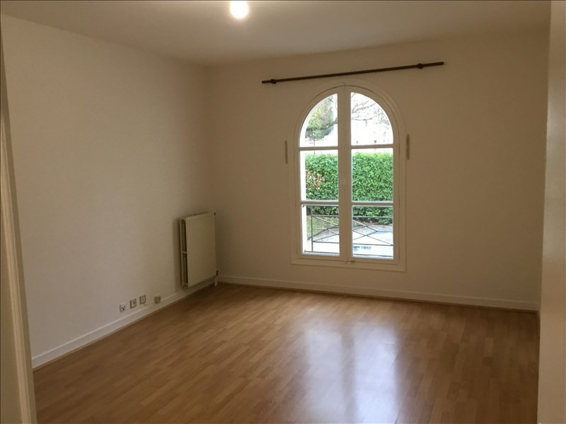 Location appartement Versailles 1 657€ CC - Photo 2