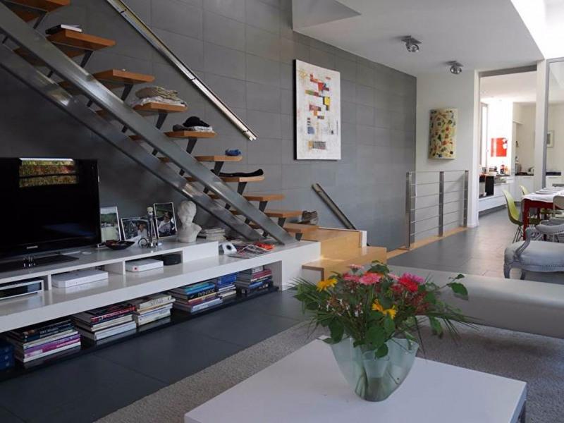 Deluxe sale house / villa Sainte foy les lyon 795000€ - Picture 4