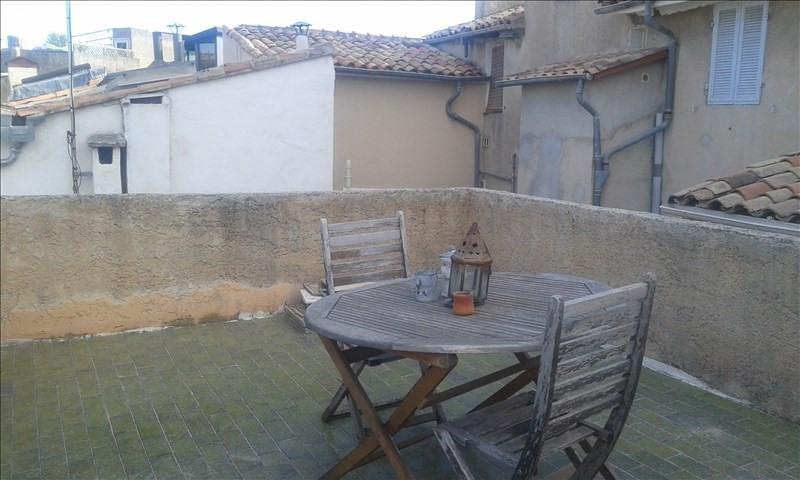 Location appartement Aix en provence 490€ CC - Photo 2