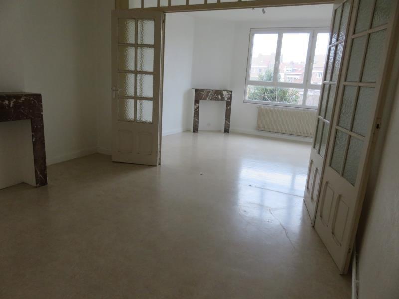Vente appartement Rosendael 90000€ - Photo 3