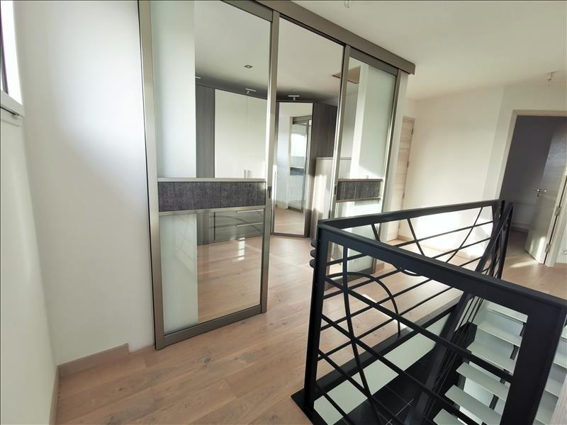 Vente maison / villa Labourse 370000€ - Photo 6