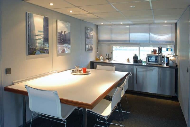 Sale office Cenon 472500€ - Picture 7