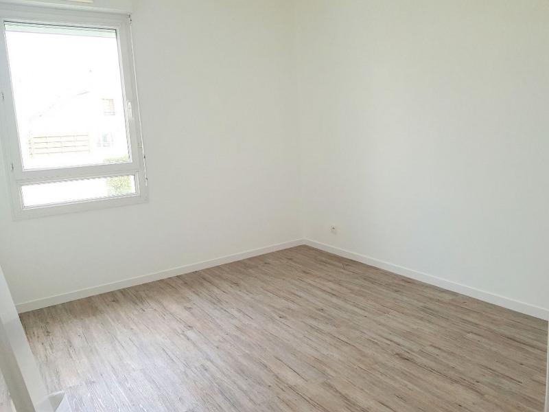 Rental apartment Le rheu 620€ CC - Picture 6