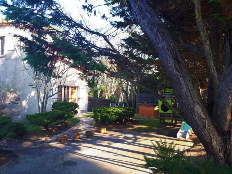 Deluxe sale house / villa Pyla sur mer 1040000€ - Picture 3