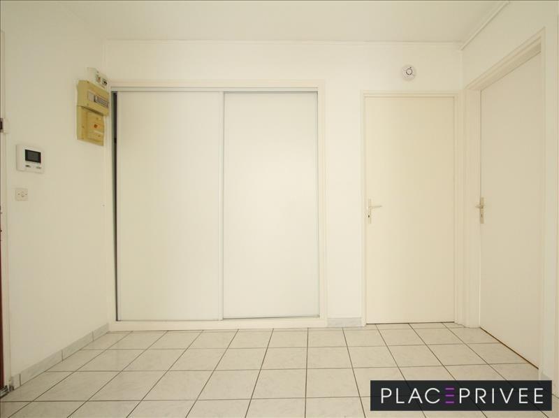 Vente appartement Nancy 213000€ - Photo 4