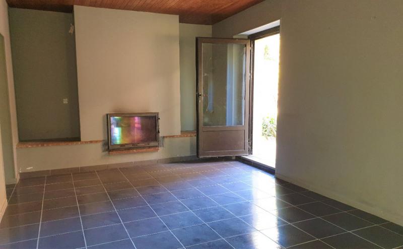 Vente maison / villa Dax 212000€ - Photo 7