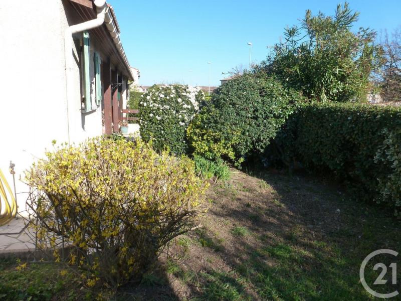 Location maison / villa Tournefeuille 1015€ CC - Photo 9