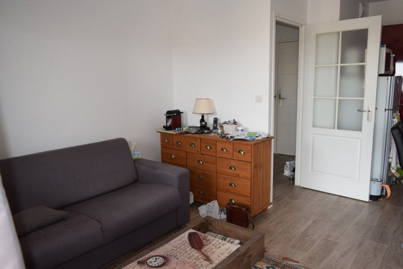 Location vacances appartement St brevin les pins  - Photo 2