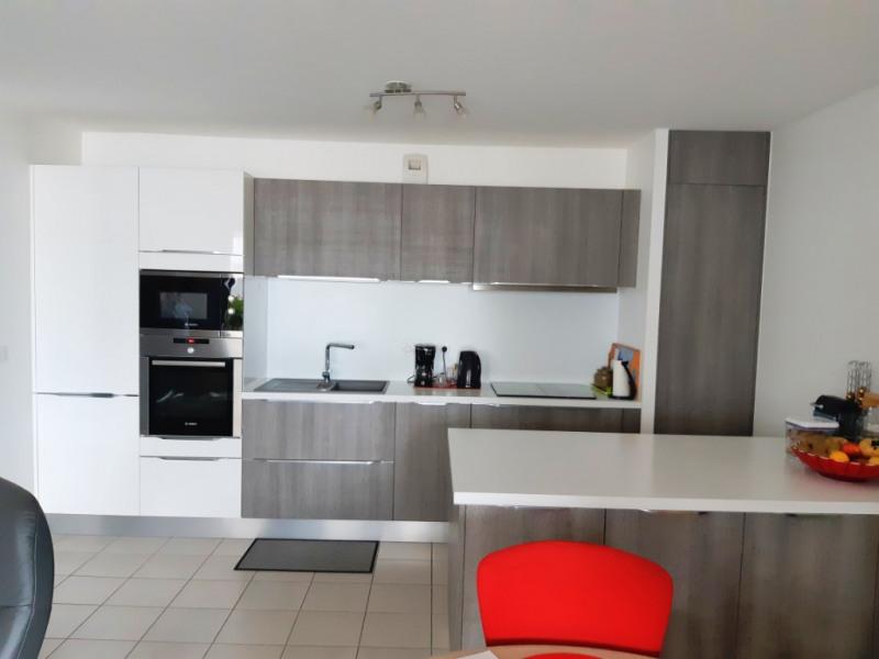 Vente appartement La baule escoublac 446250€ - Photo 3