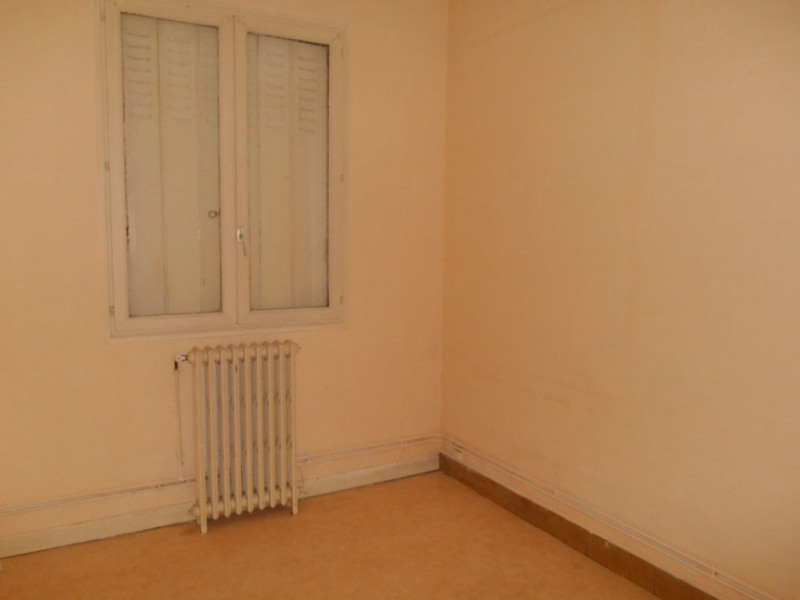 Rental apartment Saint quentin 365€ CC - Picture 3