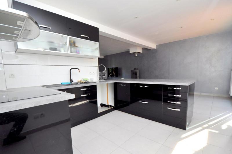 Sale house / villa Limours 369000€ - Picture 8