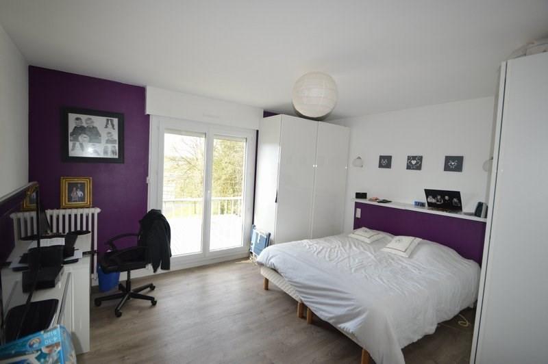 Sale apartment St lo 136000€ - Picture 2