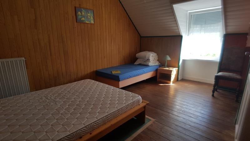 Revenda casa Fouesnant 171200€ - Fotografia 6
