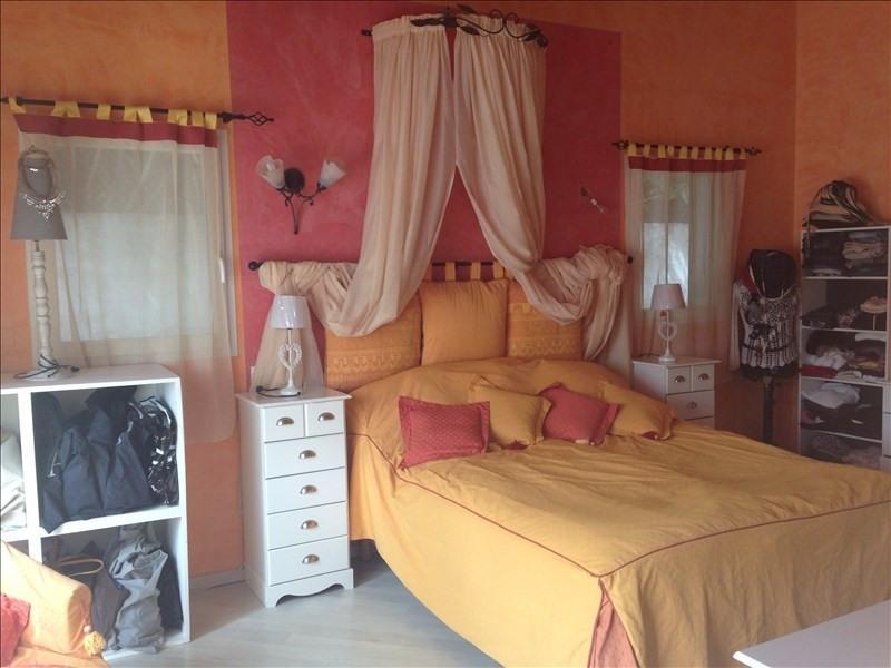 Venta  casa Montady 320000€ - Fotografía 5