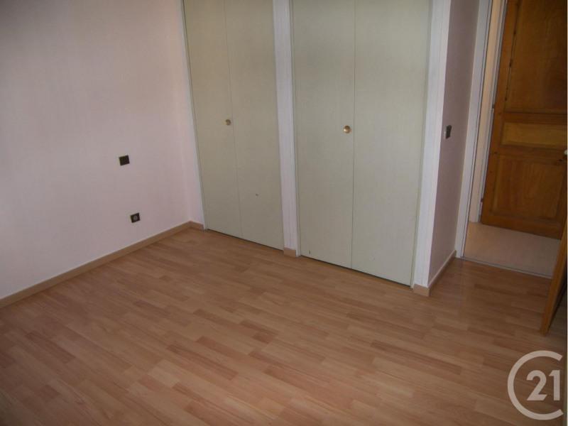 Rental apartment Toulouse 956€ CC - Picture 5