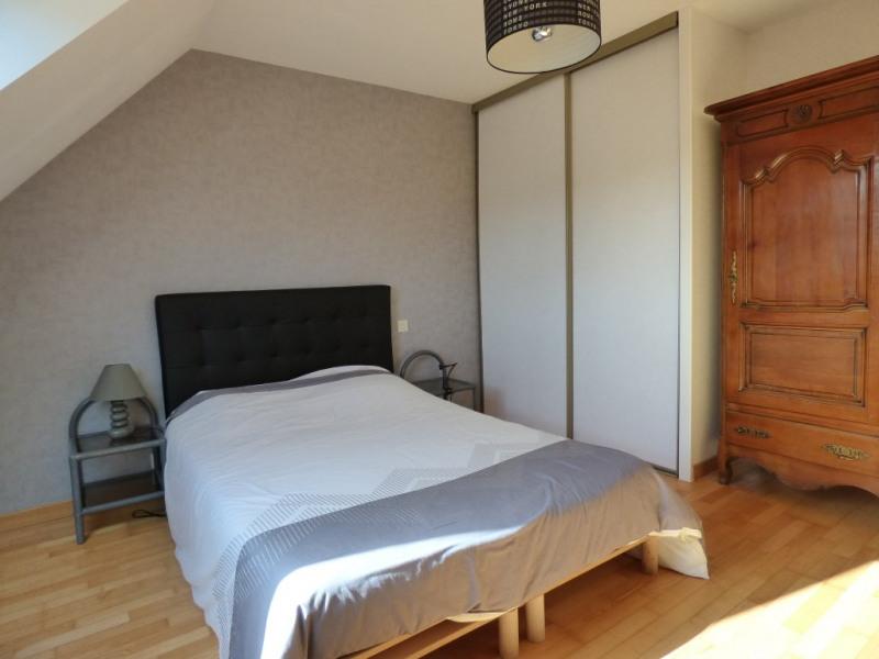 Vente de prestige maison / villa Bruz 569250€ - Photo 7