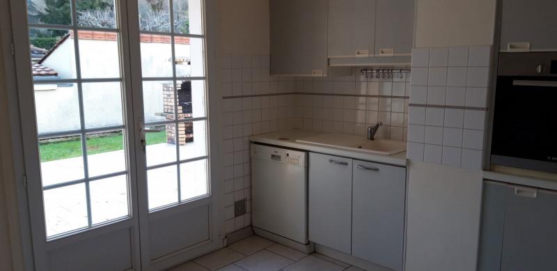 Vente maison / villa Perigueux 195000€ - Photo 7