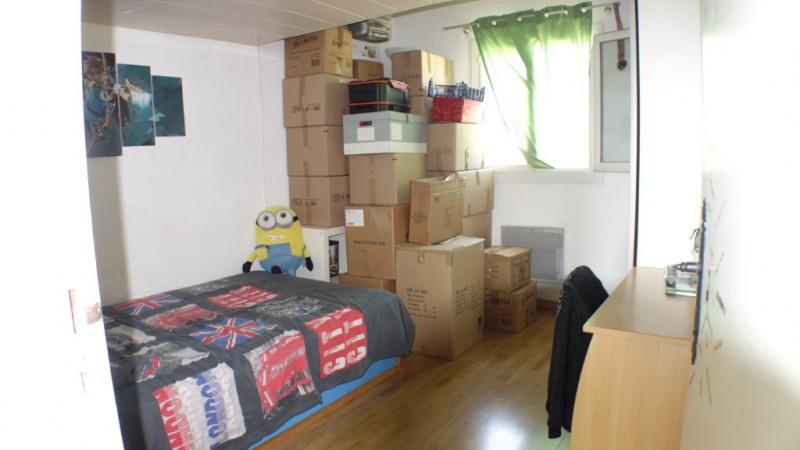 Locação apartamento La londe les maures 900€ CC - Fotografia 8