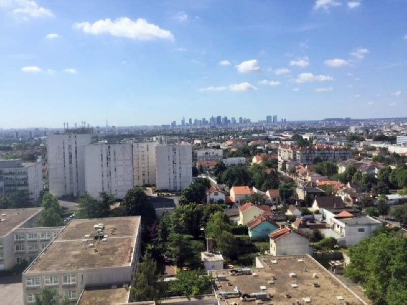 Vendita appartamento Argenteuil 200000€ - Fotografia 5