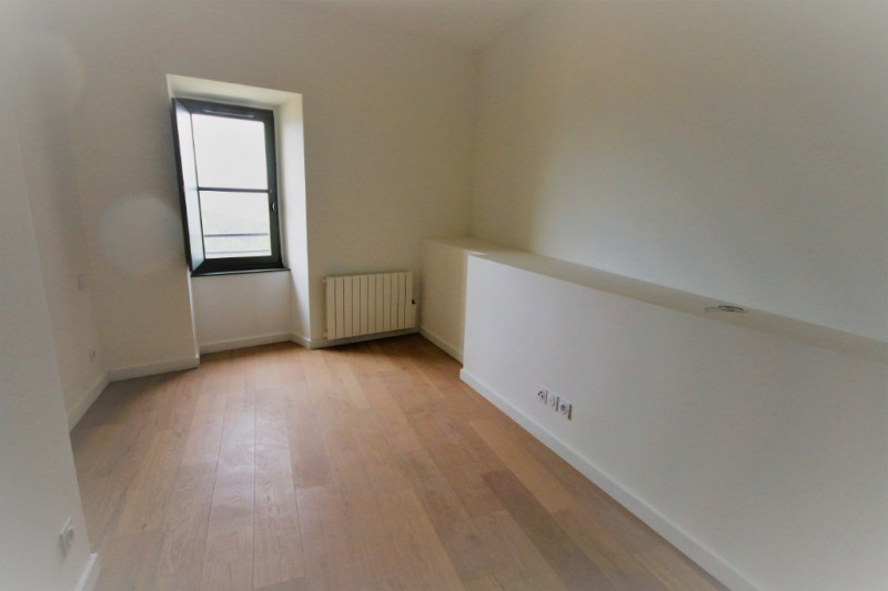 Location appartement Meyrargues 895€ CC - Photo 3