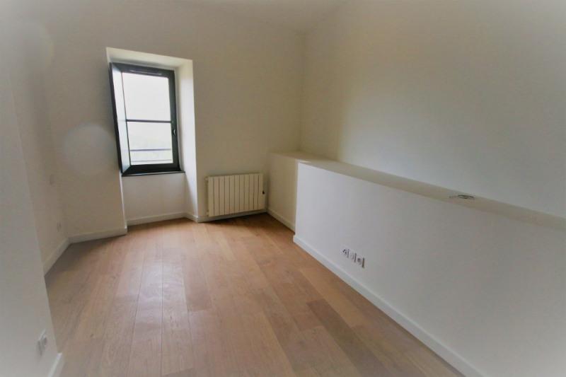 Rental apartment Meyrargues 895€ CC - Picture 3