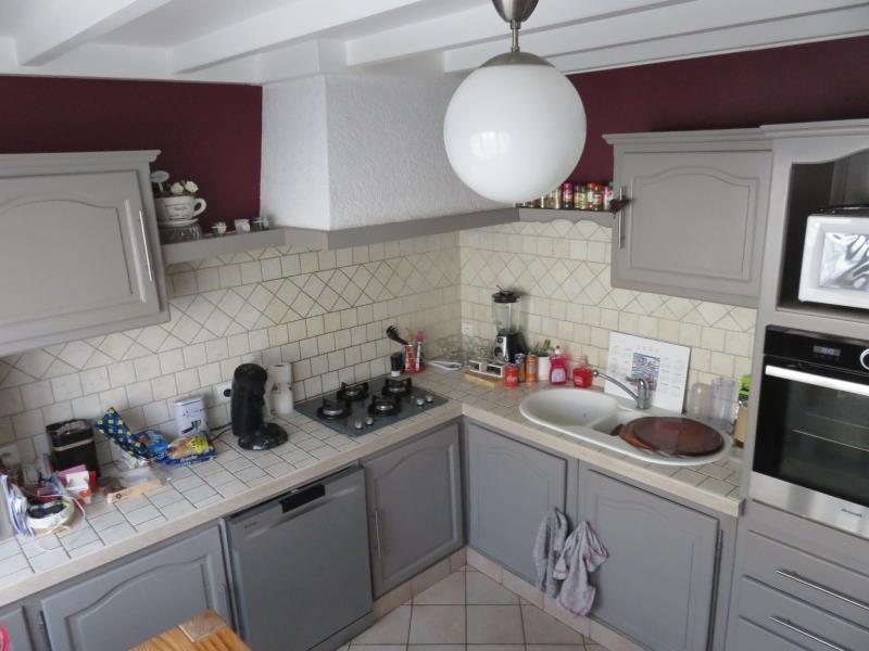 Vente maison / villa Cappelle la grande 202900€ - Photo 2