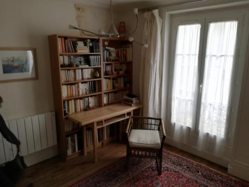 Vente appartement Paris 12ème 340000€ - Photo 4