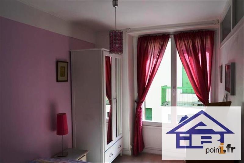 Sale house / villa Fourqueux 315000€ - Picture 4