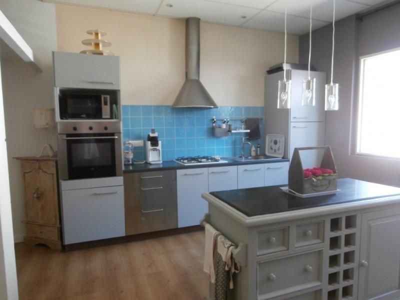 Sale apartment Bergerac 76000€ - Picture 4